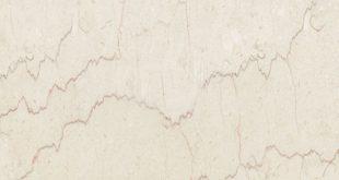 فروش انواع سنگ مرمریت صلصالی