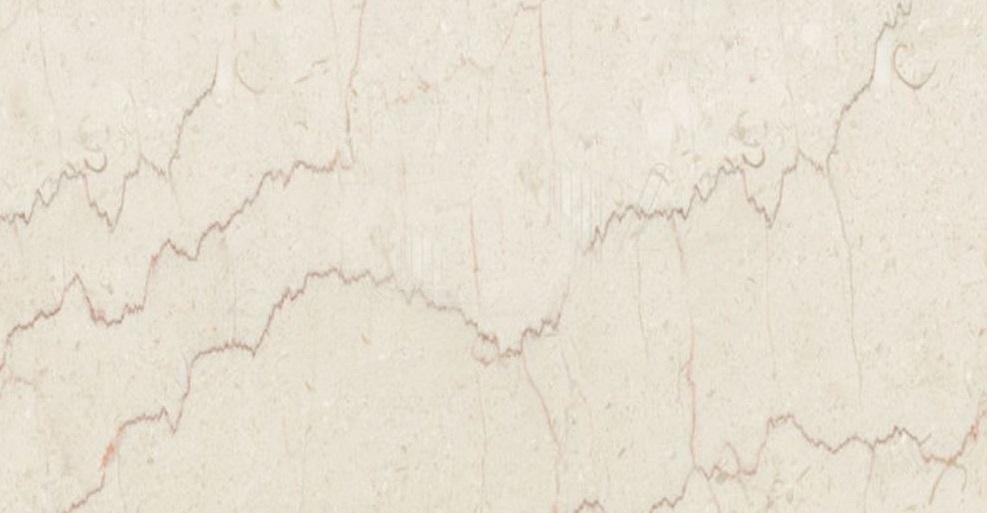 خرید سنگ مرمریت با ضمانت کیفیت