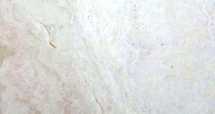 فروش انواع سنگ تراورتن عباس آباد