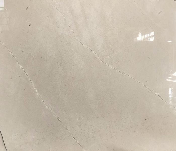 فروش عمده سنگ مرمریت سمیرم صیقلی