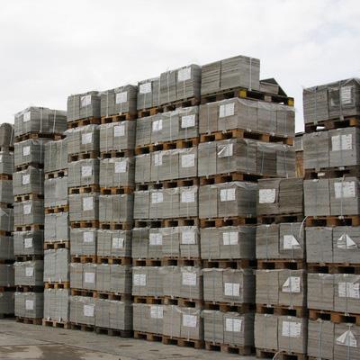 صادرات سنگ تراورتن درجه یک