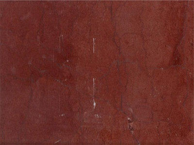 سنگ مرمریت قرمز کرمان