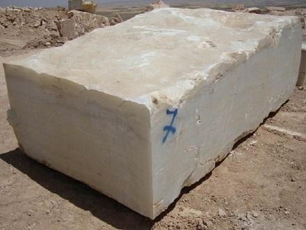 قیمت انواع سنگ مرمر