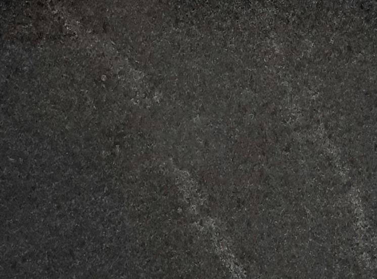 فروش سنگ گرانیت نطنز حسینی