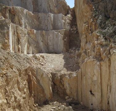 قیمت انواع سنگ مرمر سفید صادراتی