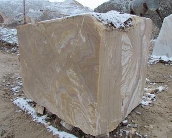 قیمت انواع سنگ مرمر صادراتی